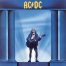 AC/DC - Who Made Who CD 1986