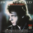 Rick Springfield - Hard To Hold: Soundtrack Recording CD 1984