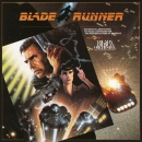 New American Orchestra - Blade Runner CD 1982 1989