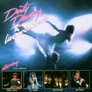 OST - Dirty Dancing: Live In Concert CD 1989 1995
